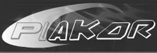 Plakor :: Oryginalne Części Samochodowe